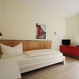 Baeren-Leimen-Room-5-44393.jpg