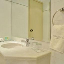 Acropolis_Select-Athens-Bathroom-44397.jpg