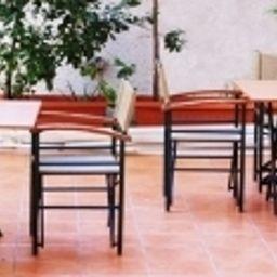 Acropolis_Select-Athens-Terrace-44397.jpg