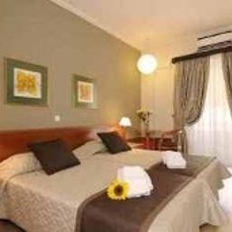 Acropolis_Select-Athens-Room_with_balcony-44397.jpg
