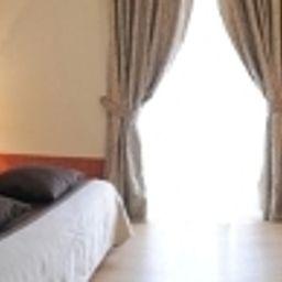 Acropolis_Select-Athens-Room-1-44397.jpg