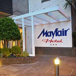 The_Mayfair_Modern_Hotels-Bailiwick_of_Jersey-Exterior_view-44329.jpg