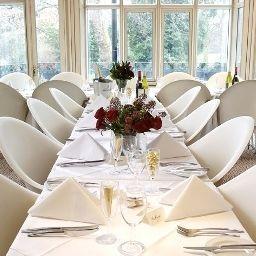 Corus_Hotel_Hyde_Park-London-Events-44453.jpg