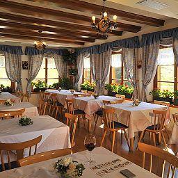 Zum_Hirschen_Gasthof-Senale-San_Felice-Restaurantbreakfast_room-1-44510.jpg
