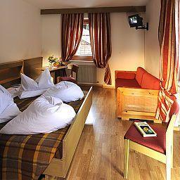 Zum_Hirschen_Gasthof-Senale-San_Felice-Room-1-44510.jpg