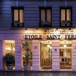 Etoile_Saint_Ferdinand-Paris-Exterior_view-44521.jpg