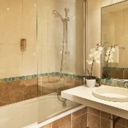 Etoile_Saint_Ferdinand-Paris-Bathroom-1-44521.jpg