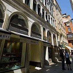 Informacja Firenze
