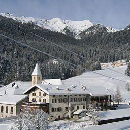 Zum_Hirschen_Gasthof-Senale-San_Felice-Exterior_view-3-44510.jpg