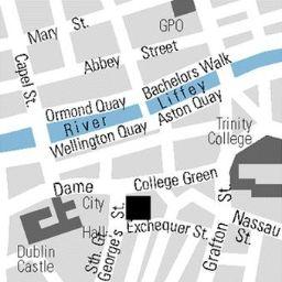 Central-Dublin-Info-44701.jpg