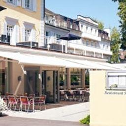 Schuetzen-Rheinfelden-Exterior_view-6-44733.jpg