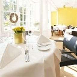 Schuetzen-Rheinfelden-Restaurant-4-44733.jpg