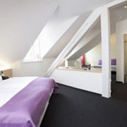 Schuetzen-Rheinfelden-Room-6-44733.jpg