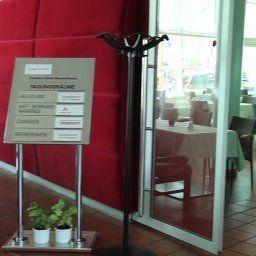 Comfort_Hotel_Bremerhaven-Bremerhaven-Restaurantbreakfast_room-2-44776.jpg
