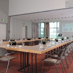 Comfort_Hotel_Bremerhaven-Bremerhaven-Conference_room-3-44776.jpg