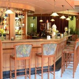 Parkhotel_Hierden-Harderwijk-Hotel_bar-44907.jpg