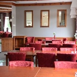 Parkhotel_Hierden-Harderwijk-Restaurant-1-44907.jpg