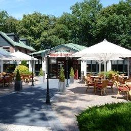 Parkhotel_Hierden-Harderwijk-Terrace-44907.jpg