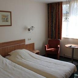 Parkhotel_Hierden-Harderwijk-Room-3-44907.jpg