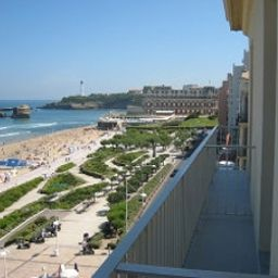 Windsor_INTER-HOTEL-Biarritz-Apartment-3-44938.jpg