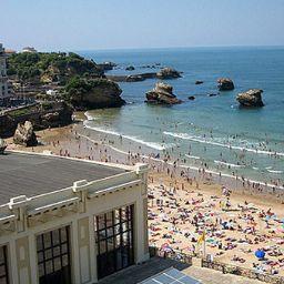 Windsor_INTER-HOTEL-Biarritz-View-2-44938.jpg