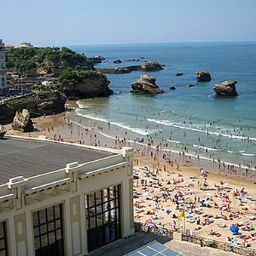 Windsor_INTER-HOTEL-Biarritz-View-2-44938.jpg