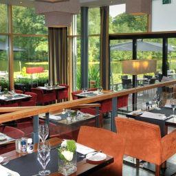 Restaurante Mitland