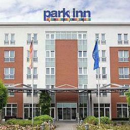 Mercure_Kamen_Unna_former_Park_Inn-Kamen-Exterior_view-45245.jpg