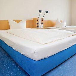 Mercure_Kamen_Unna_former_Park_Inn-Kamen-Room-1-45245.jpg