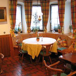 Neuses_Sand_Landhotel-Prichsenstadt-Innenansicht-1-45255.jpg