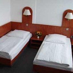 Room Mecklenheide