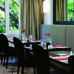 NH_Buenos_Aires_Crillon-Buenos_Aires-Restaurant-45334.jpg