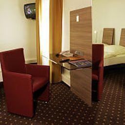 Room Wegner