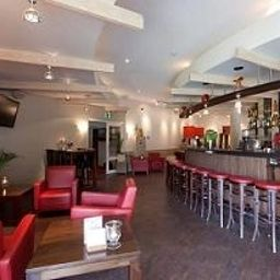 Hampshire_-_ArcHotelZeeland-Renesse_Schouwen-Duiveland-Restaurant_Frhstcksraum-3-45612.jpg