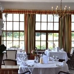 Ristorante Fletcher Duinoord Hotel - Restaurant Wassenaar (South Holland)