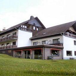 Landhaus_Hoehler-Weilburg-Exterior_view-3-45723.jpg