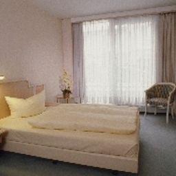 Ambiente_Garni-Munich-Room-46024.jpg