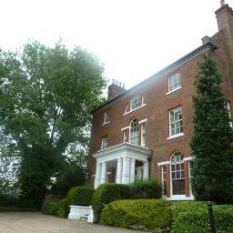 BEST_WESTERN_Moore_Place-Milton_Keynes-Exterior_view-10-46194.jpg