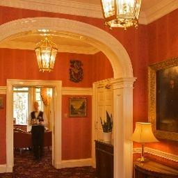 BEST_WESTERN_Moore_Place-Milton_Keynes-Hall-1-46194.jpg