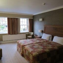 BEST_WESTERN_Moore_Place-Milton_Keynes-Double_room_standard-1-46194.jpg