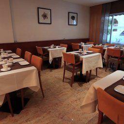 Agenda_Louise-Brussels-Breakfast_room-2-46329.jpg