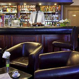 Mercure_Paris_Tour_Eiffel_Grenelle-Paris-Hotel_bar-3-46386.jpg