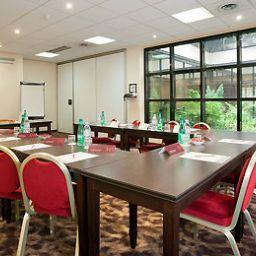Mercure_Paris_Tour_Eiffel_Grenelle-Paris-Conference_room-11-46386.jpg