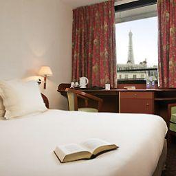 Mercure_Paris_Tour_Eiffel_Grenelle-Paris-Room-7-46386.jpg