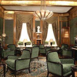 Hotel bar De Castillion