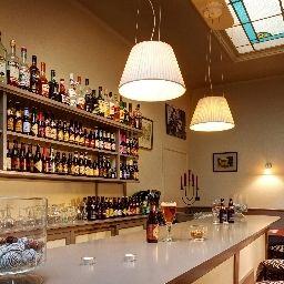 Jacobs-Bruges-Hotel_bar-3-46433.jpg