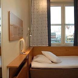 Comfort-Malmoe-Room-5-47898.jpg