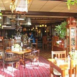 Wienerhof-Den_Helder-Hotel-Bar-2-48076.jpg