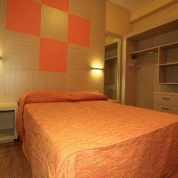 Pokój typu junior suite Regent