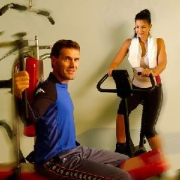 Sporthotel_Schieferle-Mutters-Wellness_and_fitness_area-50179.jpg